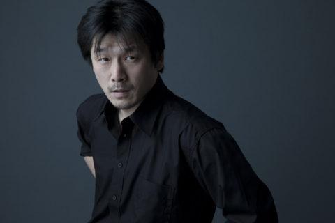 舞台「つかこうへいTriple Impact」吉田智則