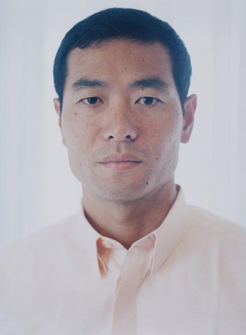 Masumi Kuwata